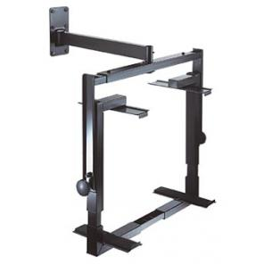 VMP-014 LARGE TELEVISION WALL MOUNT