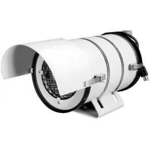 PELCO LL27MF Low Light Level with Narrow Spot Lamp