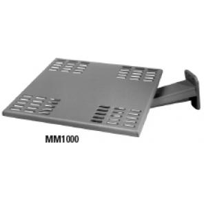 PELCO MM1000 Universal Wall Mount 9 in. & 12 in. Monitor