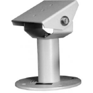 PELCO MM22 Medium-Duty Ceiling/Ped Mount up to 40lb