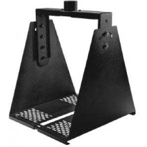 PELCO MR3000 Adjustable Monitor Mount 9 in. to 14 in.