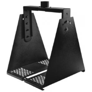 PELCO MR3050 Adjustable Monitor Mount 16 in. to 22 in.