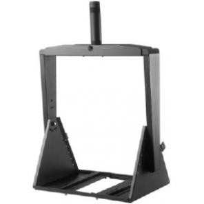 PELCO MR4050 Adjustable Monitor Mount 19 in. to 31 in.