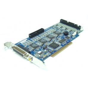 NETPROMAX NDRX912 16 CHANNEL 480FPS DISPLAY/120FPS RECORDING PCI DVR CARD