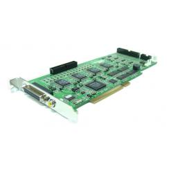 NETPROMAX NDRX948 16 CHANNEL REAL TIME 480FPS DISPLAY/480FPS RECORDING PCI DVR CARD
