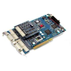 NETPROMAX NDRX1032 32 CHANNEL PCI DVR CARD WITH 240FPS DISPLAY/240FPS RECORDING