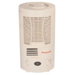 First Witness Fw-Ap(C) Wireless Color Air Purifier Camera