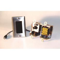 EXTREME EB-IR ELECTRICAL BOX INFRARED ILLUMINATOR