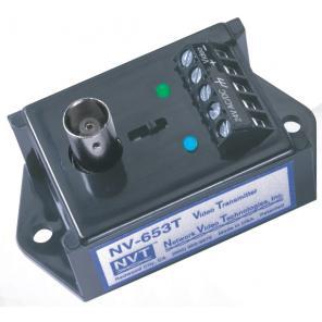 NVT NV-653T ACTIVE VIDEO TRANSMITTER