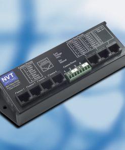 NVT NV-704J-PVD Cable Integrator