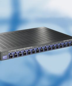 NVT NV-16PS10-PVD Power Supply