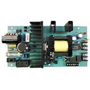 OLS180 Supervised Power Supply/Charger