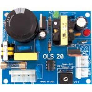 OLS20 Offline Power Supply/Charger