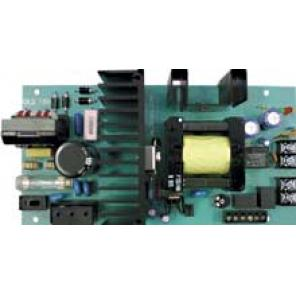 OLS200 Offline Switching Power Supply/Charger