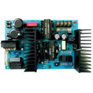 OLS250 Offline Switching Power Supply/Charger