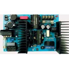 OLS300 Offline Switching Power Supply/Charger