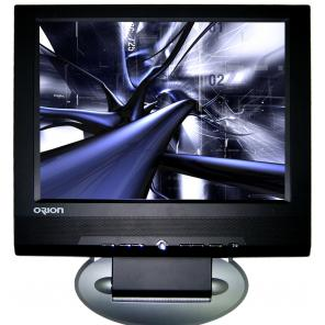 ORION 15RTV 15″ VALUE LCD CCTV MONITOR