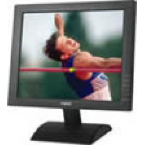 ORION 17″ LCD PC MONITOR – 17RTLB