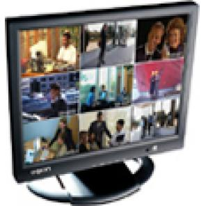 ORION 17RTV 17″ VALUE LCD CCTV MONITOR