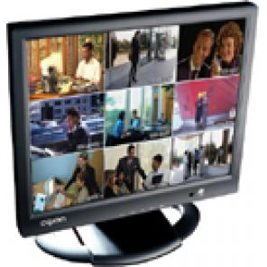 ORION 19RTV 19″ VALUE LCD CCTV MONITOR