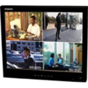 ORION 20RTC 20″ PREMIUM LCD CCTV MONITOR