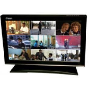 ORION 26RTC 26″ PREMIUM LCD CCTV MONITOR