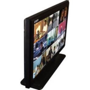 ORION 32RTC 32″ PREMIUM LCD CCTV MONITOR