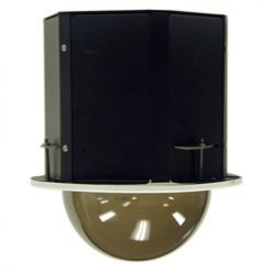 PANASONIC PID5SN Indoor Recessed Ceiling Housing