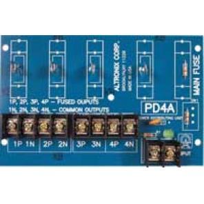 PD4ULCB Power Distribution Module
