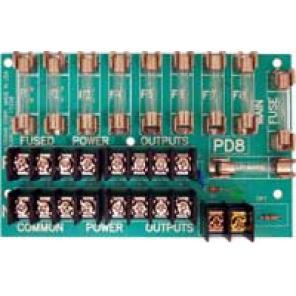PD8UL Power Distribution Module