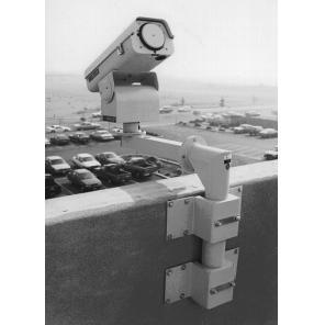 PELCO PP100 Parapet mount for WM2000