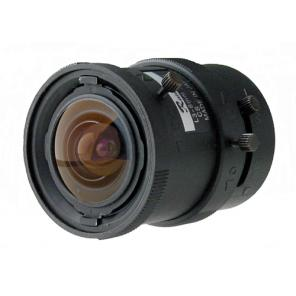 RAINBOW L540VCS 5~40mm 1/3″ VARIFOCAL LENS