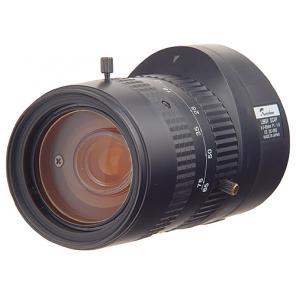 RAINBOW L885VDC4P 1/2″ 8.5~85mm DC Auto-Iris, CS-mount
