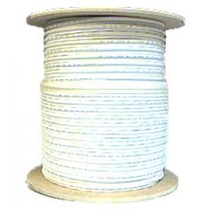 CANTEK SIAMESE CABLE 500 FEET ROLL