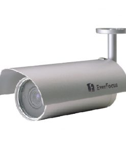 SILVER BULLET B/W WATERPROOF HIGH RESOLUTION CAMERA EZ180
