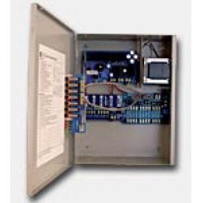 SM1BOE Signal Control Power Supply