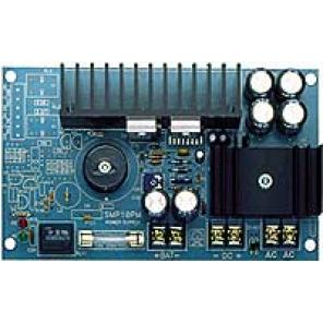 SMP10 High Current Power Supply