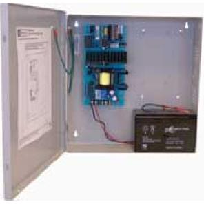 SMP10C12X High Current Power Supply / Charger