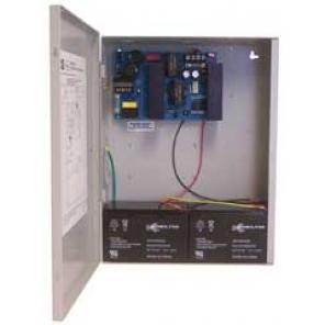 SMP10C24X High Current Power Supply / Charger