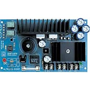 SMP10PM High Current Power Supply/Charger