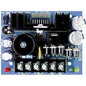 SMP5 Power Supply/Charger