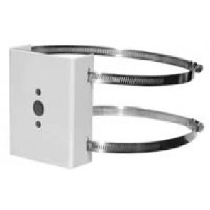 PELCO SWM-GY Gray wall mount for Intercept/Spectra/DF5 series
