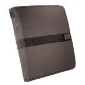 FIRST WITNESS FW-BINHW(C) THREE RING BINDER W/ WIRED COLOR HIDDEN CAMERA