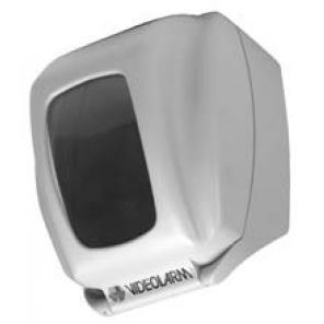 VIDEOALARM ACN90 Compact Corner Housing