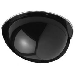 VIDEOALARM HD7T Discreet Tinted Half Dome Housing