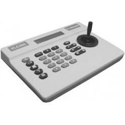 VIDEOALARM VLC485 RS485 Controller
