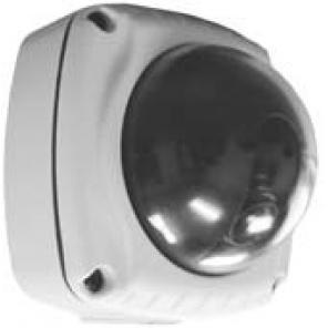 VIDEOALARM WS1 Surface Mount Dome