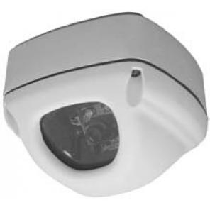 VIDEOALARM WS3 Recessed Surface Mount Wedge