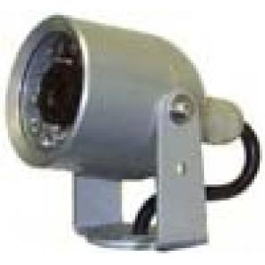 WEATHERPROOF CCD IR NIGHT VISION COLOR CAMERA 350BC