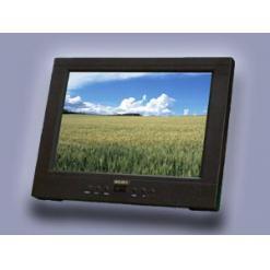 WELDEX WDL-1040M 10.4″ TFT LCD Flat Screen Monitor